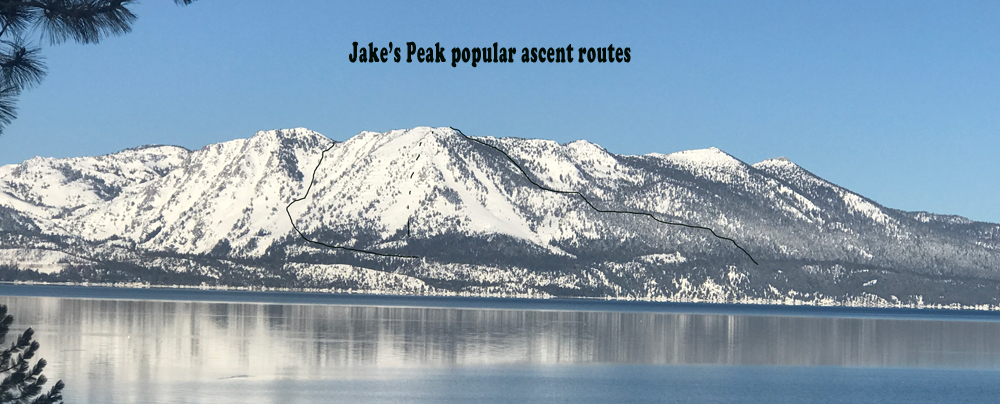 jakes-peak-backcountry-skiing-skin-track