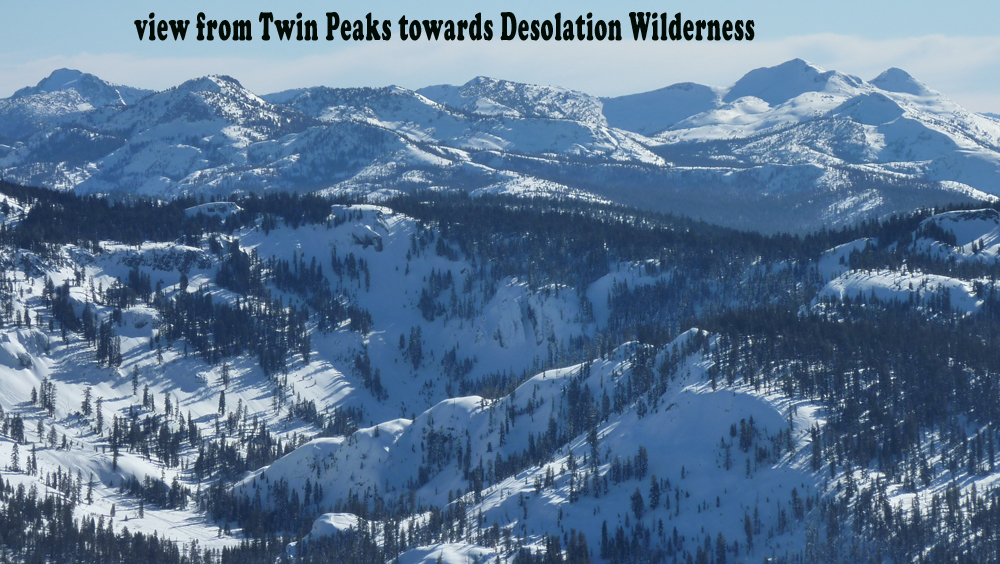 twin-peaks-backcountry-skiing-4