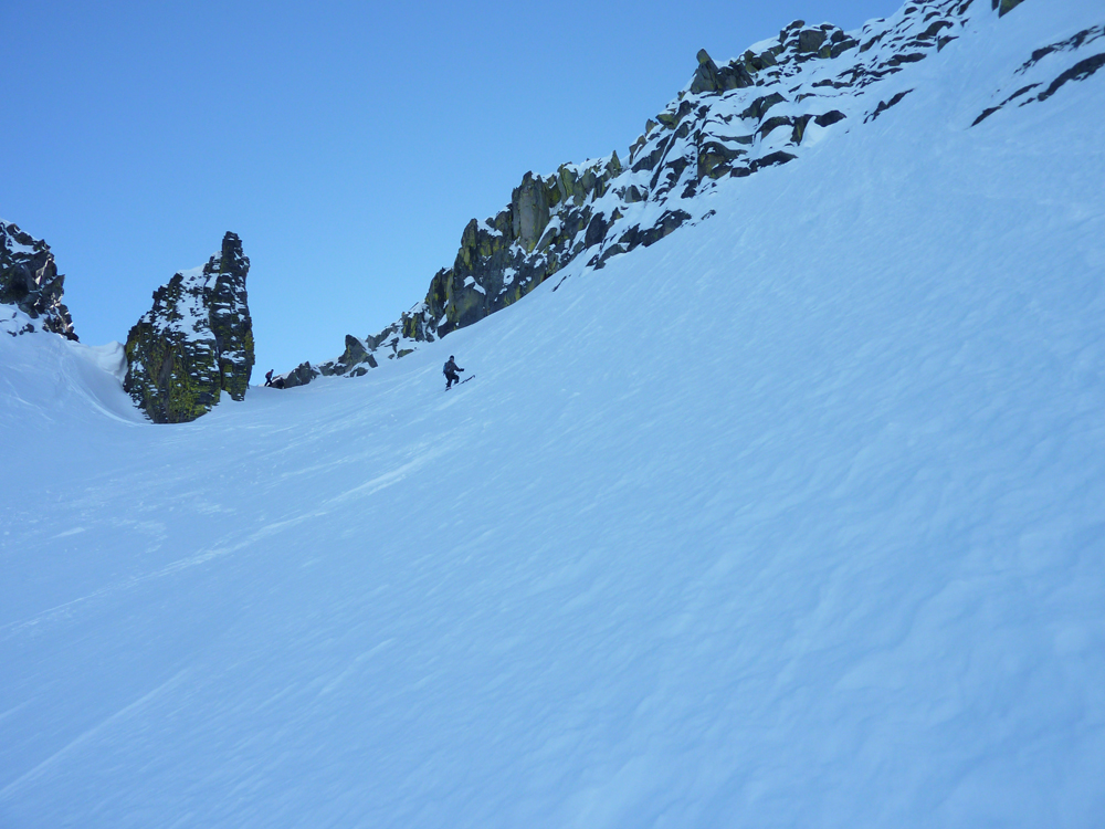 twin-peaks-backcountry-skiing-5