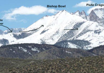 Bishop-Bowl-Backcountry-Skiing1