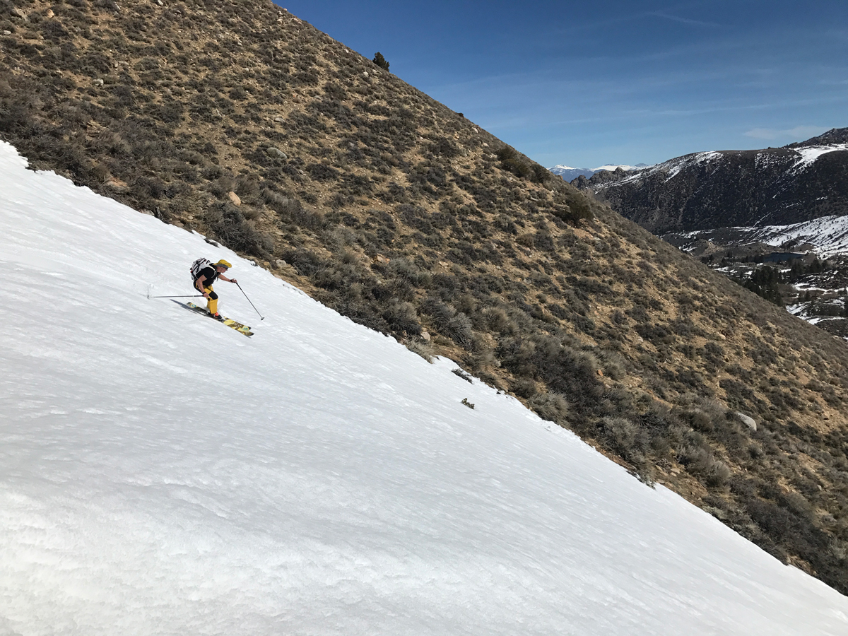 Bishop-Bowl-Backcountry-Skiing11
