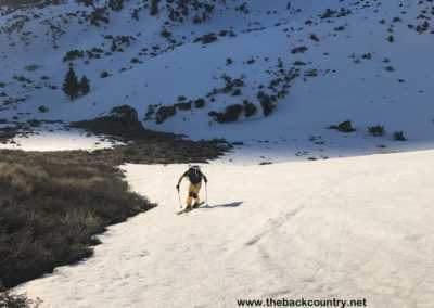 Bishop-Bowl-Backcountry-Skiing3