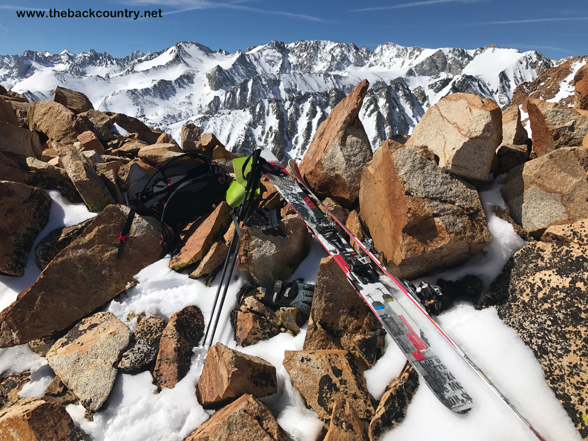 Bishop-Bowl-Backcountry-Skiing6