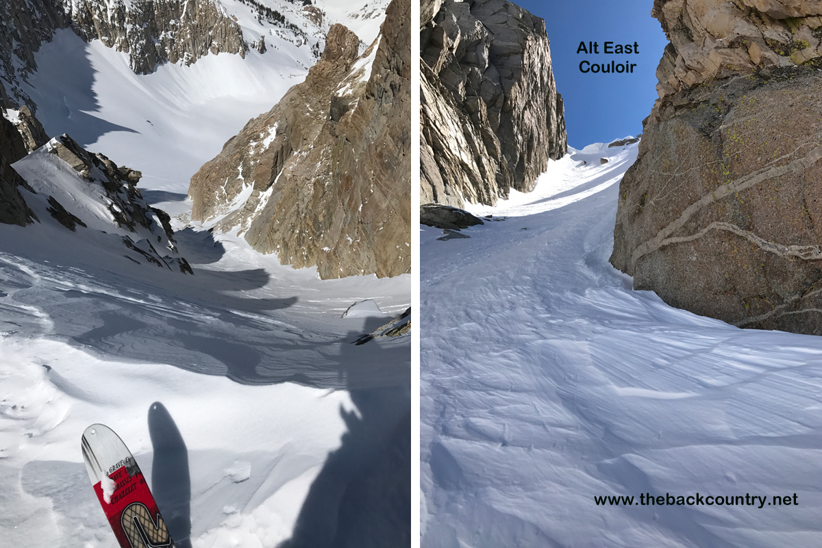Matterhorn-Peak-Backcountry-Skiing13
