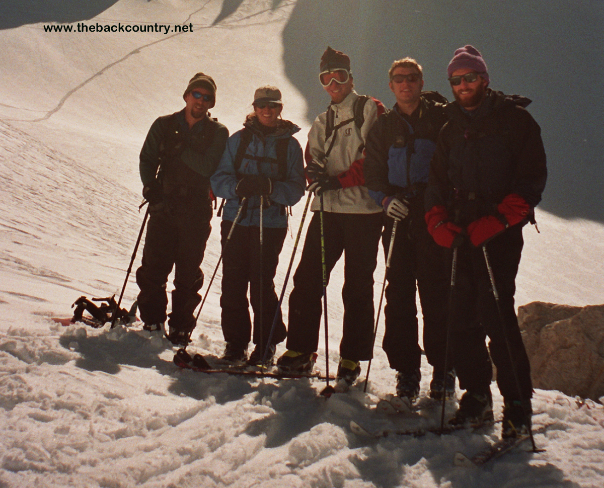 Matterhorn-Peak-Backcountry-Skiing14