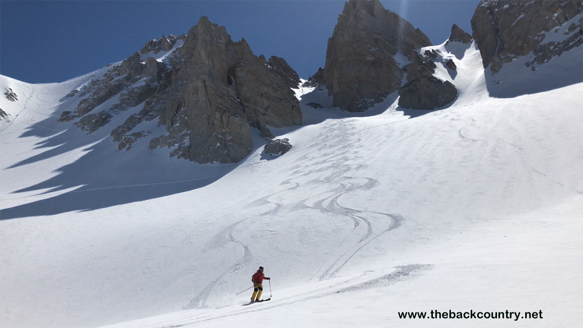 Matterhorn-Peak-Backcountry-Skiing15