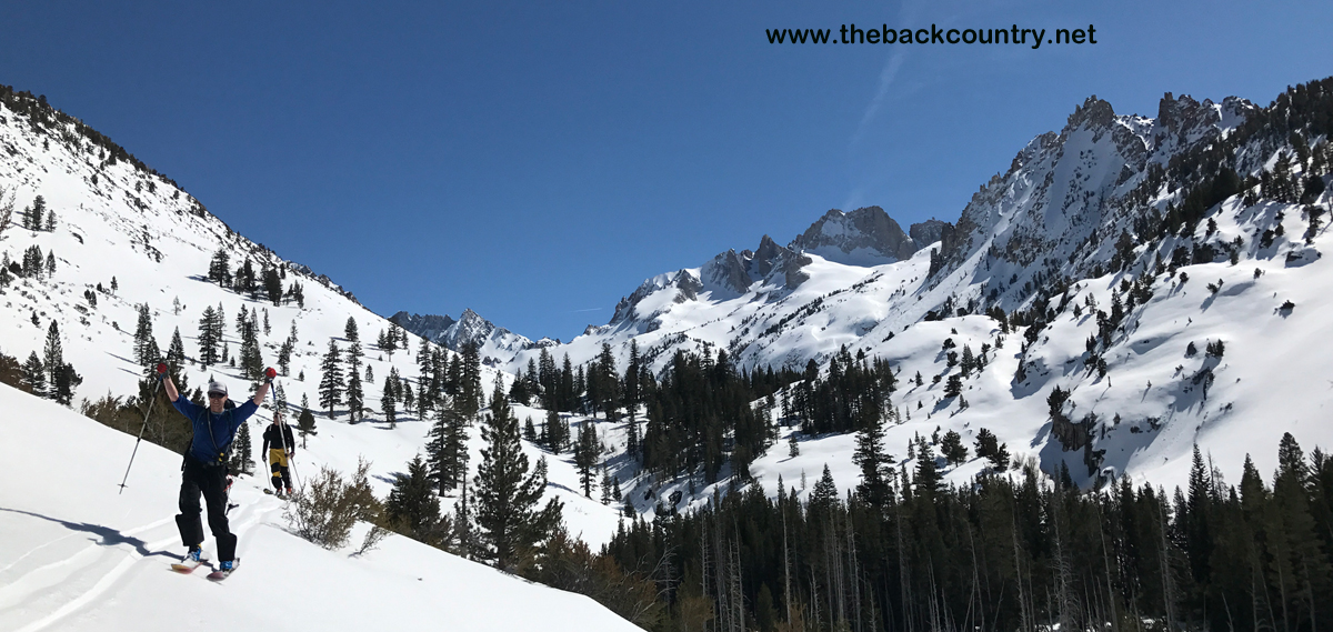 Matterhorn-Peak-Backcountry-Skiing17