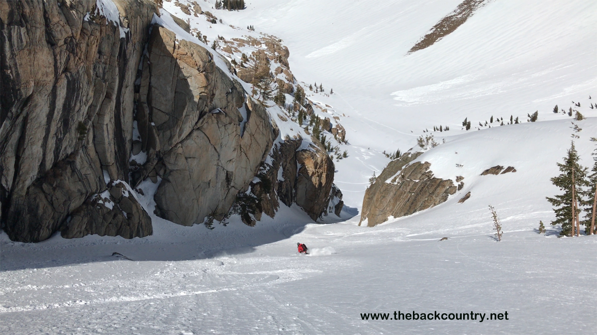 Matterhorn-Peak-Backcountry-Skiing18