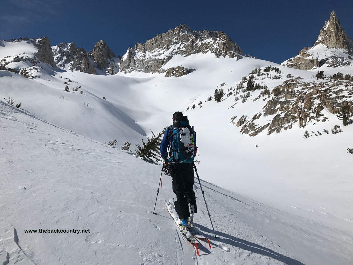 Matterhorn-Peak-Backcountry-Skiing5