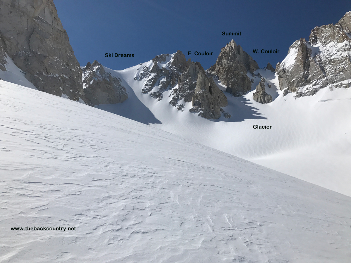 Matterhorn-Peak-Backcountry-Skiing6