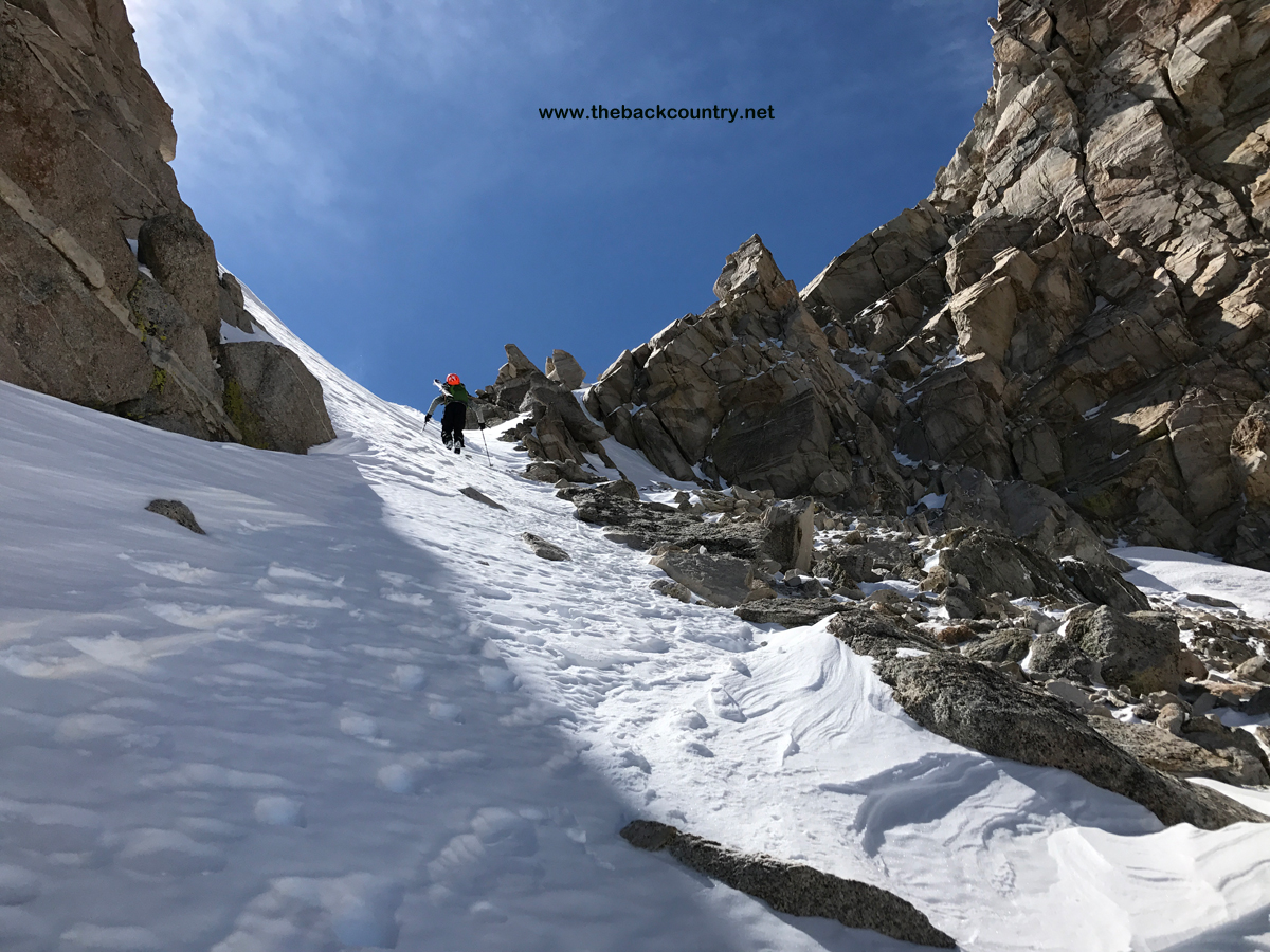 Matterhorn-Peak-Backcountry-Skiing7