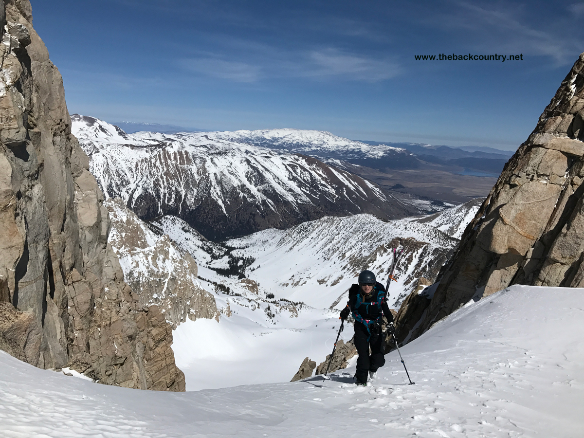 Matterhorn-Peak-Backcountry-Skiing8