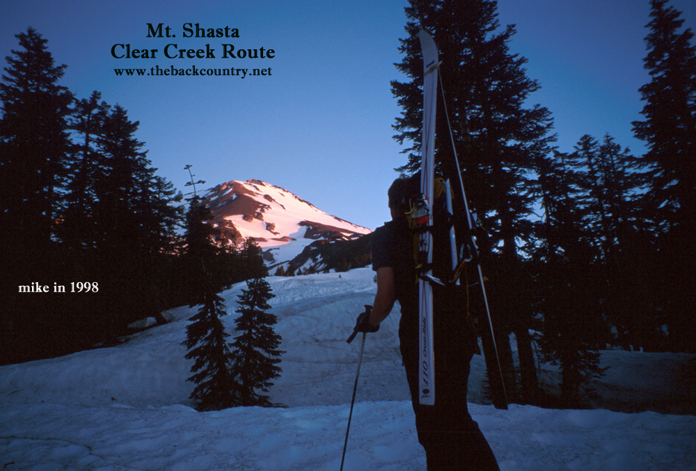 Mt.-Shasta-Backcountry-Skiing-Clear-Creek1