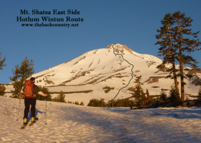 Mt.-Shasta-Backcountry-Skiing-East-Side1