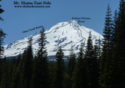 Mt.-Shasta-Backcountry-Skiing-East-Side2