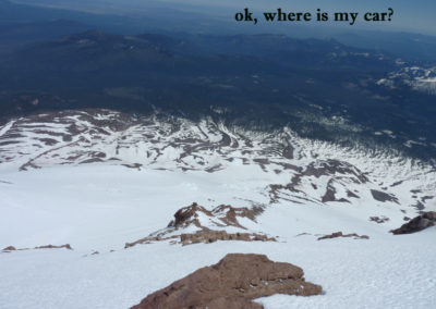 Mt.-Shasta-Backcountry-Skiing-East-Side3