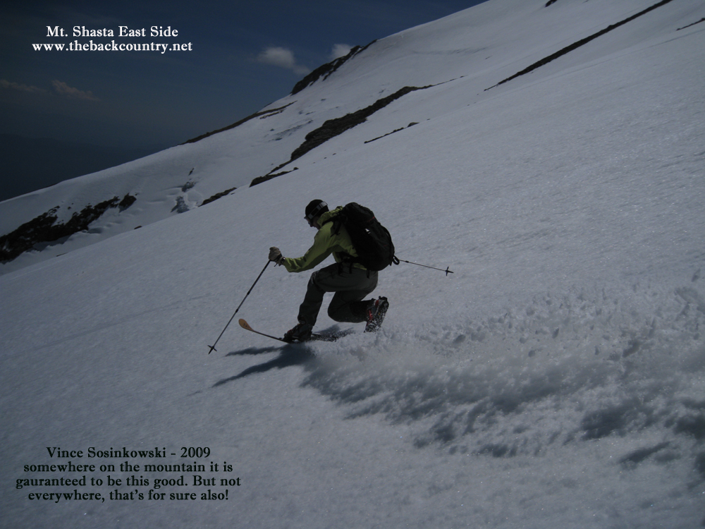 Mt.-Shasta-Backcountry-Skiing-East-Side4