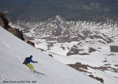 Mt.-Shasta-Backcountry-Skiing-East-Side5