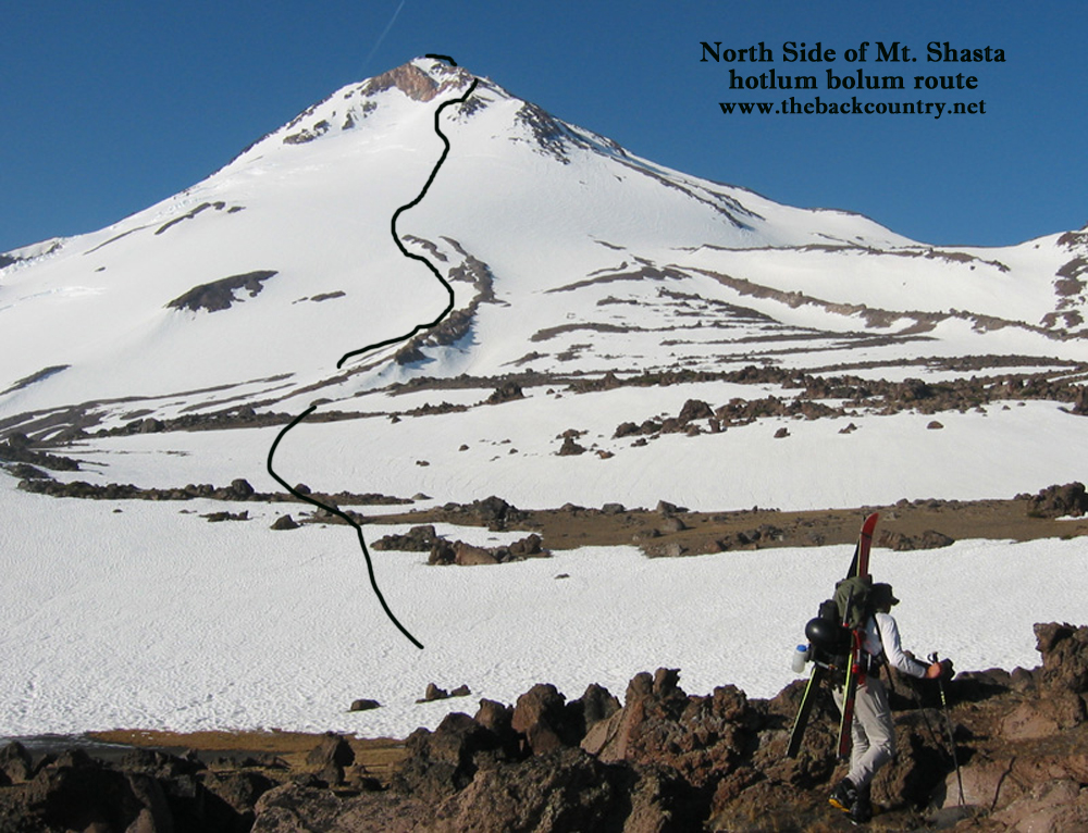 Mt.-Shasta-Backcountry-Skiing-Hotlum-Bolum-1