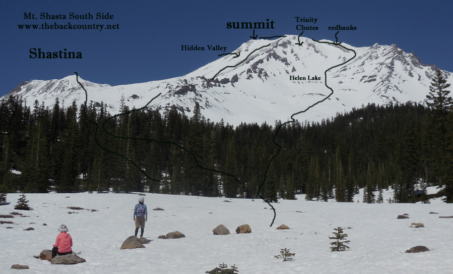 Mt.-Shasta-Backcountry-Skiing-south-side1