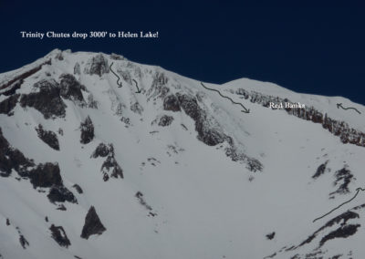 Mt.-Shasta-Backcountry-Skiing-south-side2