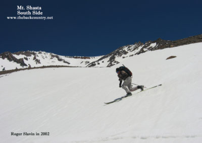 Mt.-Shasta-Backcountry-Skiing-south-side3