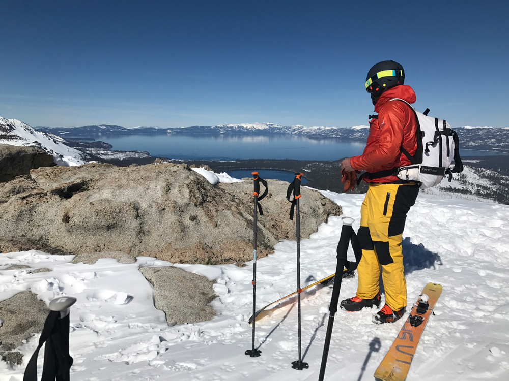 echo-peak-skiing-1.jpg