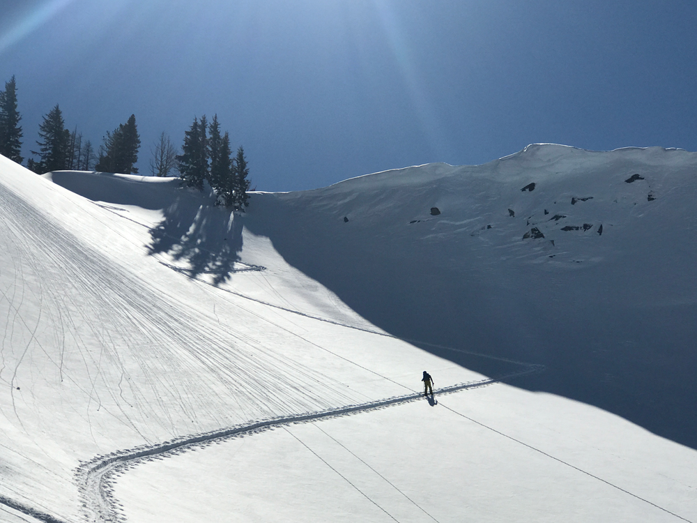 echo-peak-skiing-2.jpg