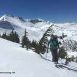Dick's-Peak-Backcountry-Skiing-1.jpg