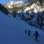 Dick's-Peak-Backcountry-Skiing-4.jpg