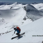 Dick's-Peak-Backcountry-Skiing-5.jpg