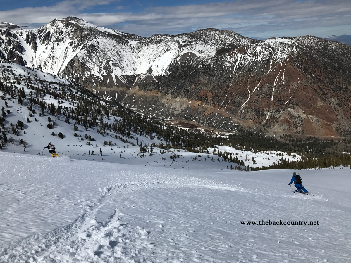 kidney-couloir-backcountry-skiing13