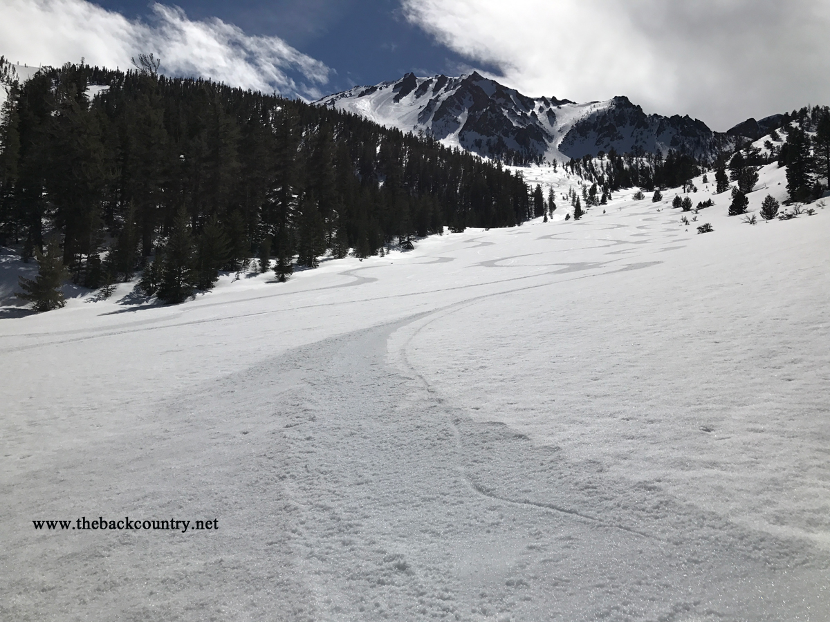kidney-couloir-backcountry-skiing14
