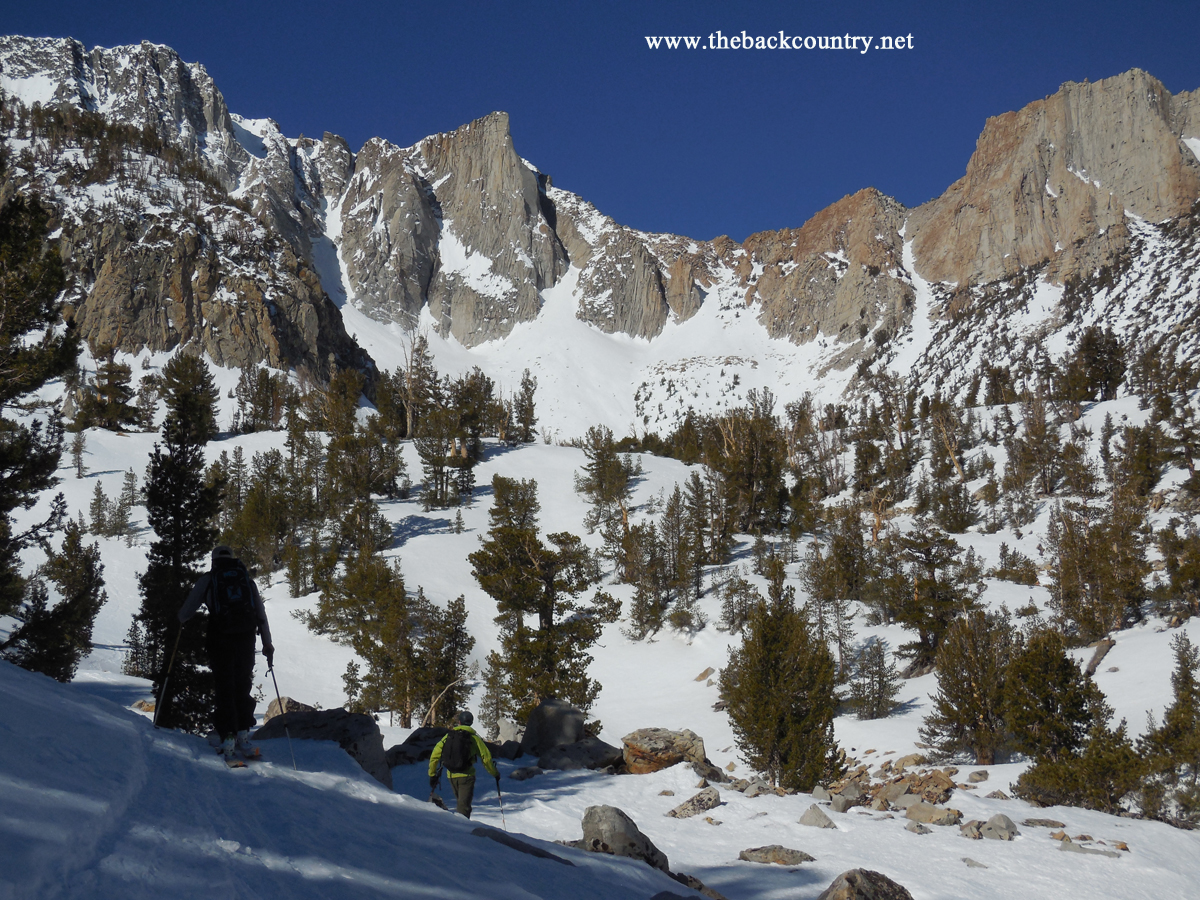 kidney-couloir-backcountry-skiing15