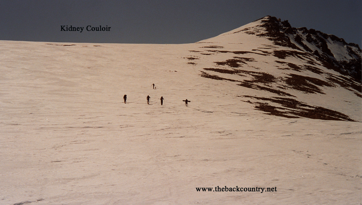 kidney-couloir-backcountry-skiing18