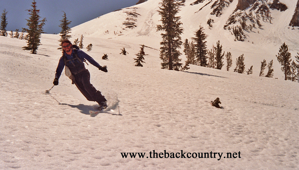 kidney-couloir-backcountry-skiing20