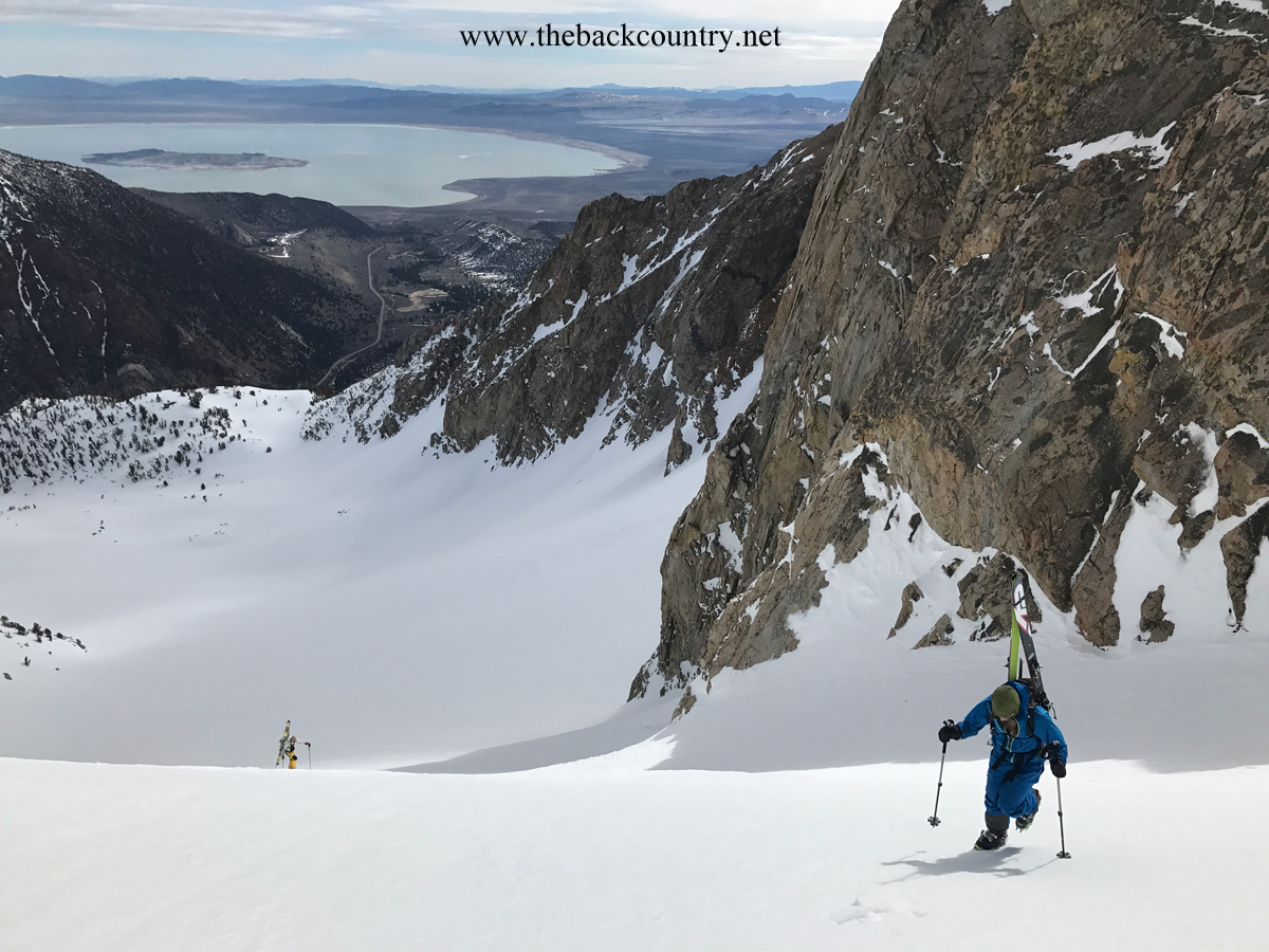 kidney-couloir-backcountry-skiing9
